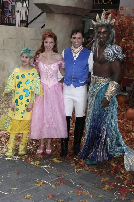 Sierra-Boggess-Little-Mermaid-Broadway-SierraTodayShow01.jpg