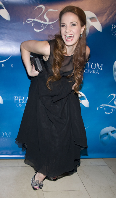 Sierra-Boggess-potoannivparty30.jpg