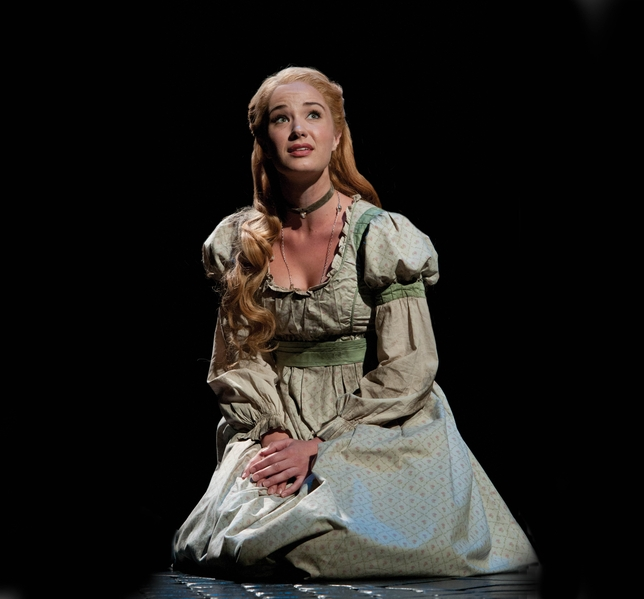 Sierra_Boggess_as_Fantine.jpg.644x4283_q100.jpg