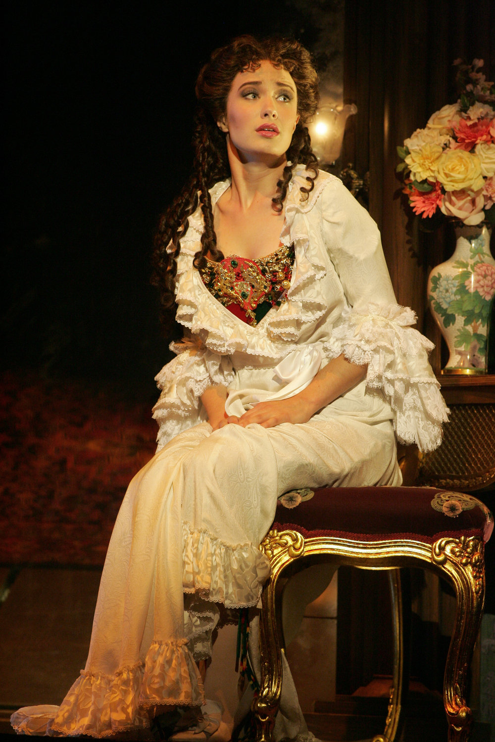 Sierra-Boggess-Dressing room - SB 3.jpg