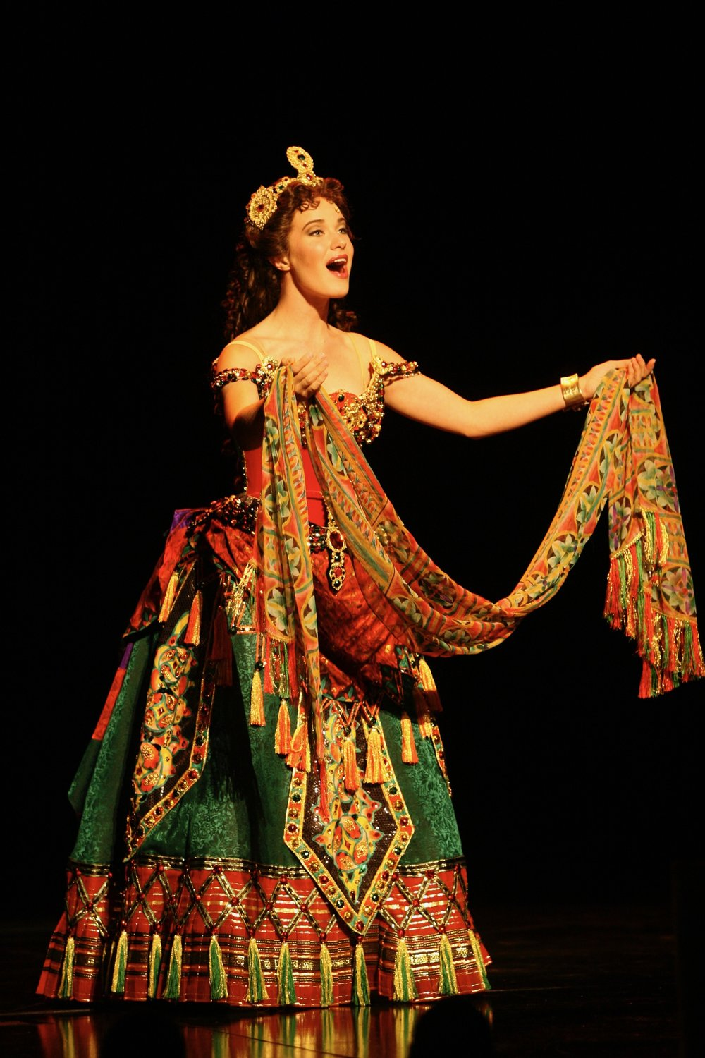 Sierra-Boggess-Phantom Las Vegas 006.jpg