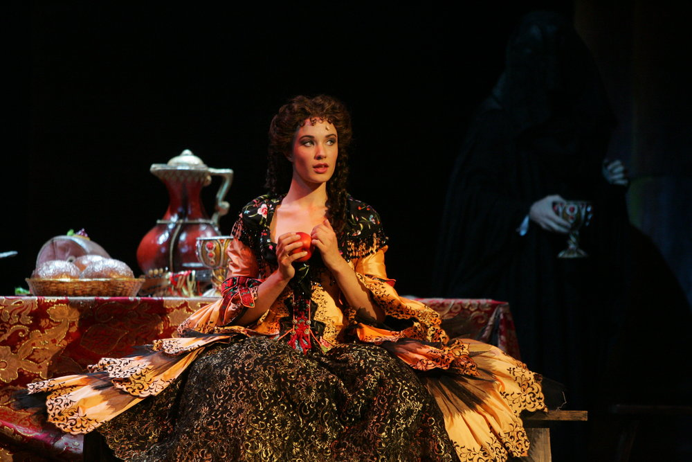 Sierra-Boggess-Phantom Las Vegas 003.jpg