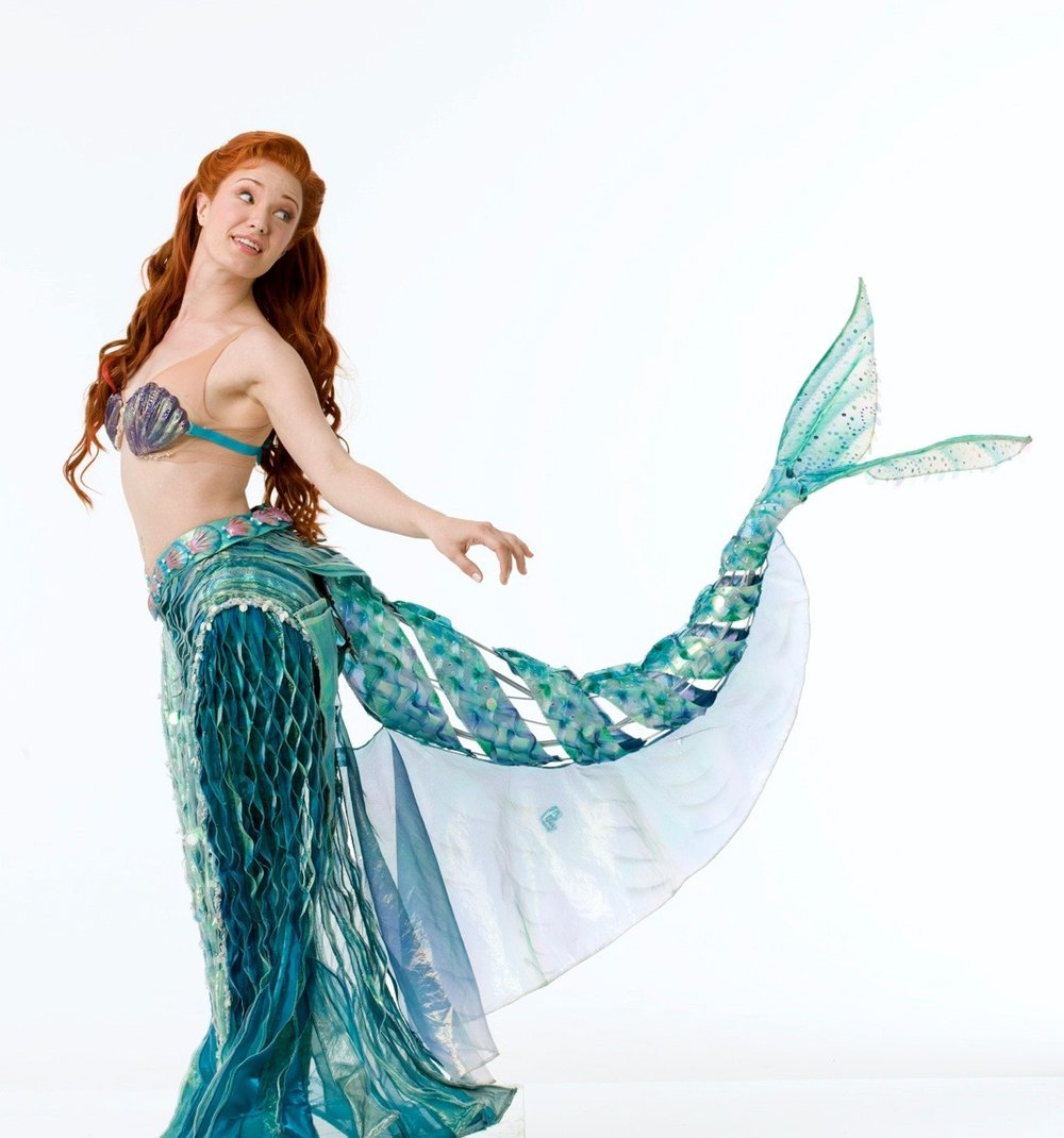 Sierra-Boggess-Little-Mermaid-Broadway-0804017_01_113.jpg