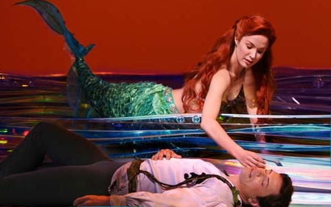 Sierra-Boggess-Little-Mermaid-Broadway-broadway1.jpg