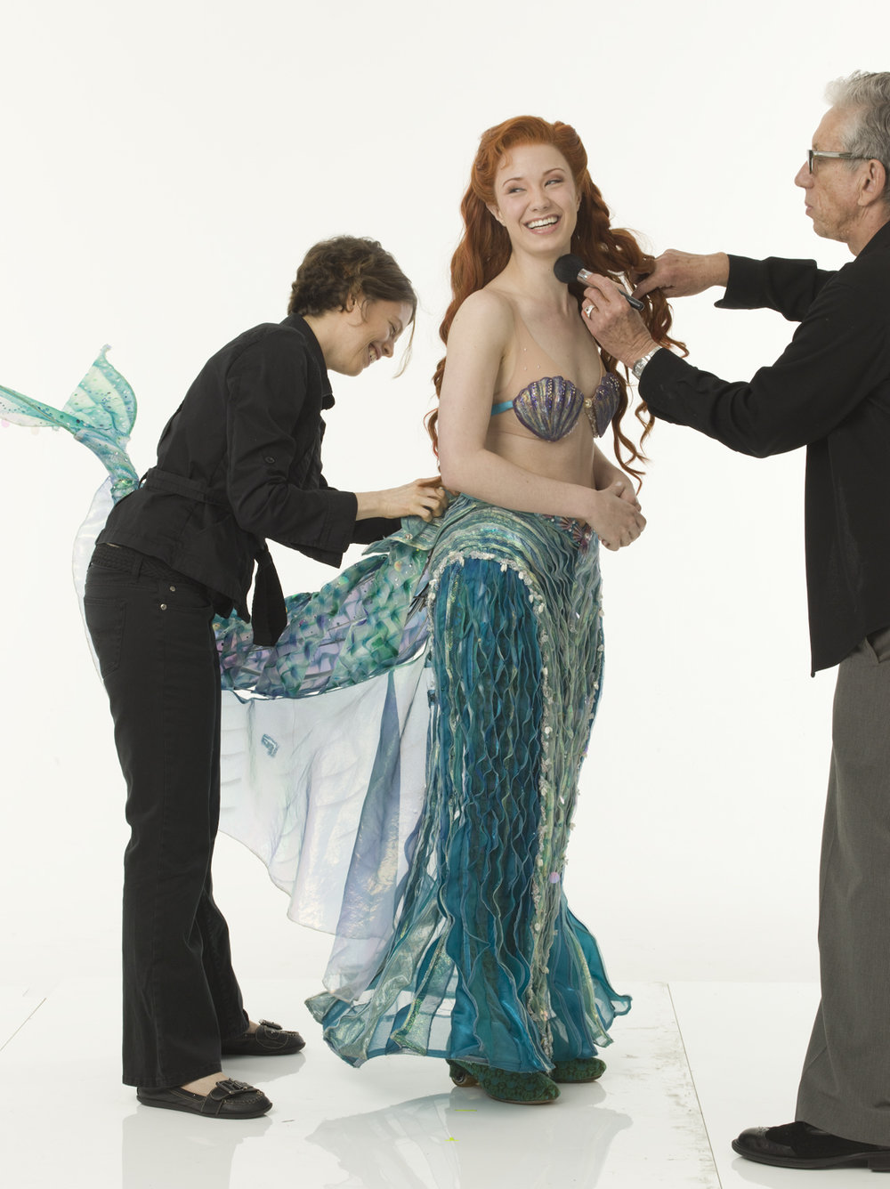 Sierra-Boggess-Little-Mermaid-Broadway-0804017_01_075.jpg