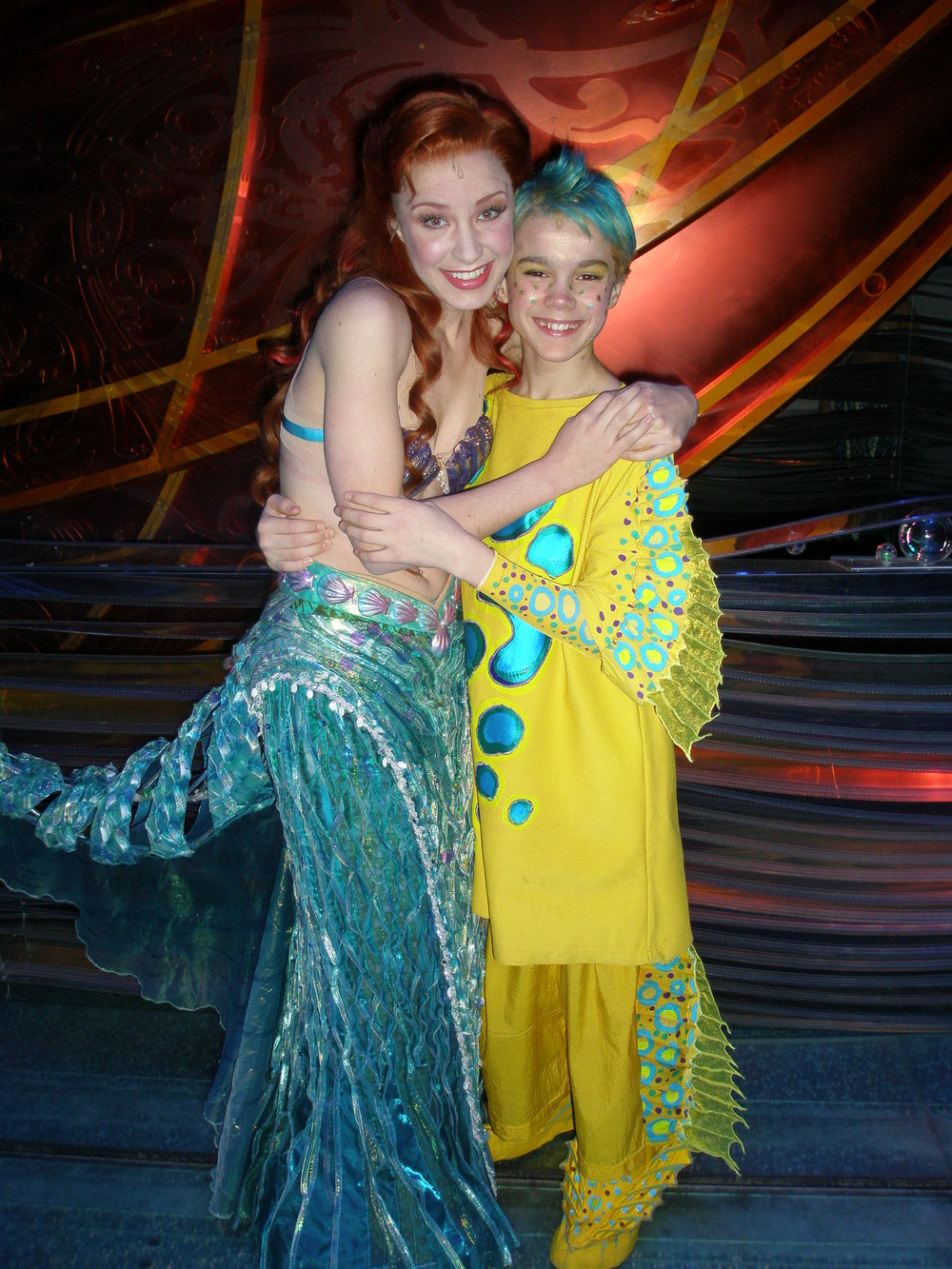 Sierra-Boggess-Little-Mermaid-Broadway-Cody.JPG
