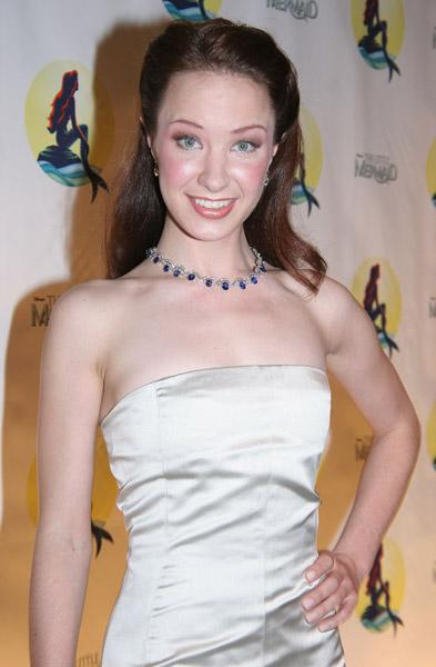 Sierra-Boggess-Little-Mermaid-Broadway-l_014c3055ffc1d0be49e982f3aa457209.jpg