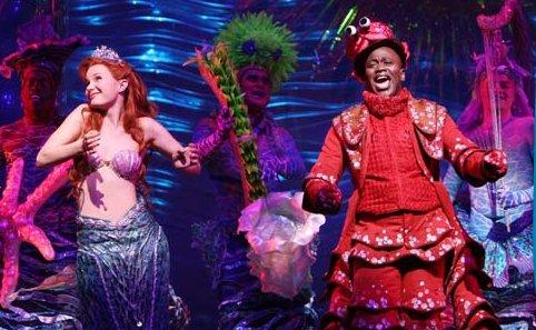 Sierra-Boggess-Little-Mermaid-Broadway-l_cdcb44001be16b85b714edfd69c3ca63.jpg