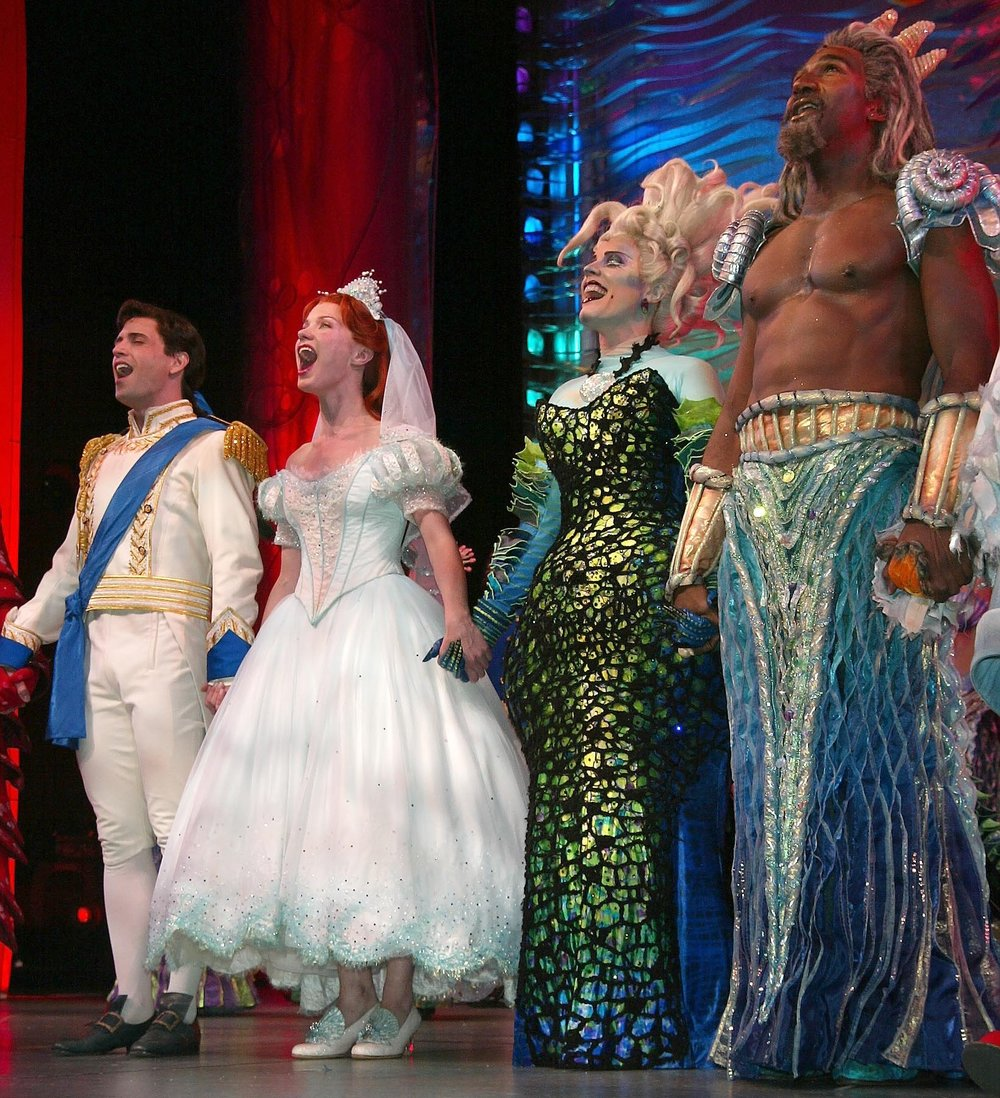 Sierra-Boggess-Little-Mermaid-Broadway-MermaidCurtainJM7.JPG