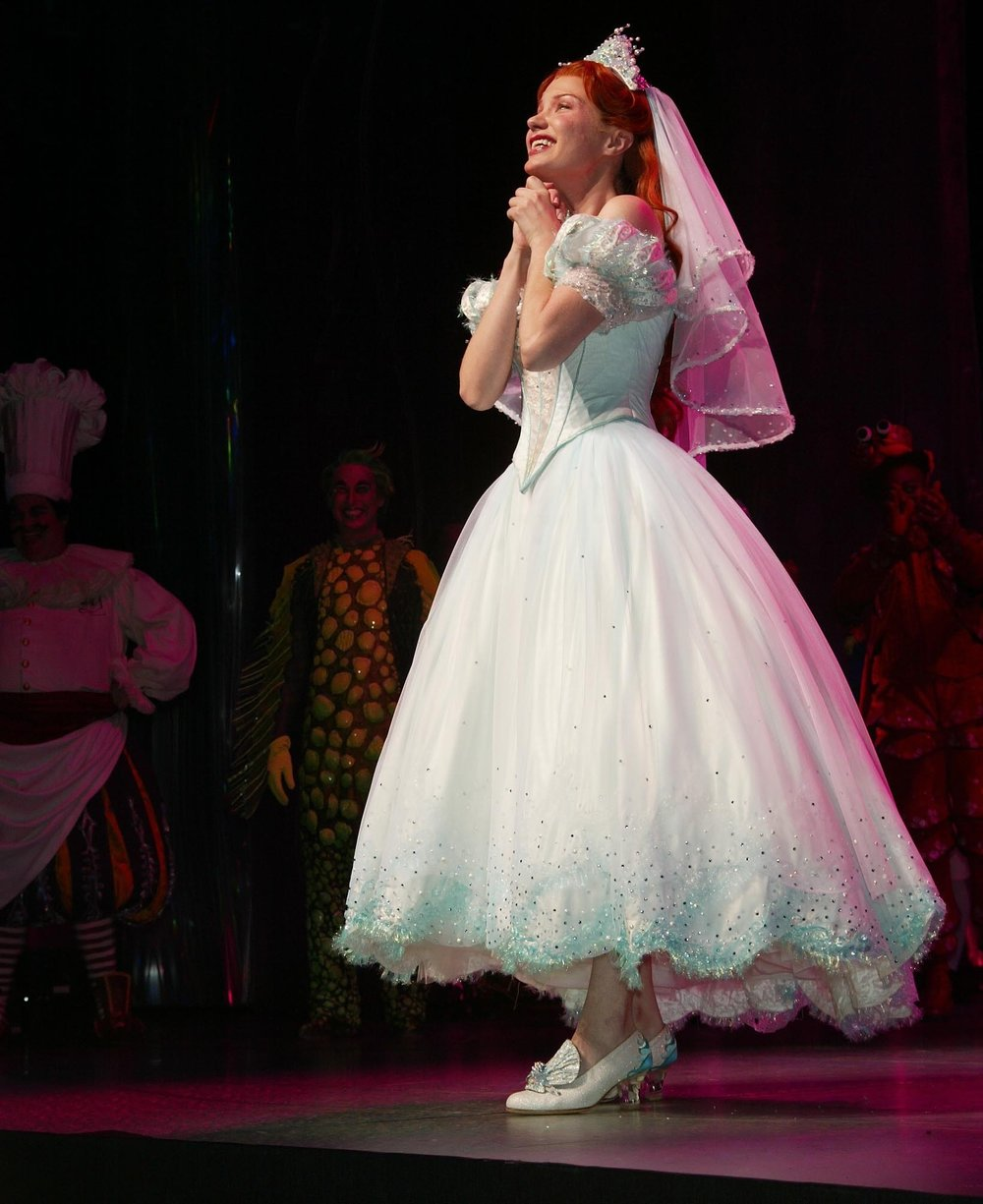 Sierra-Boggess-Little-Mermaid-Broadway-MermaidCurtainJM9.JPG