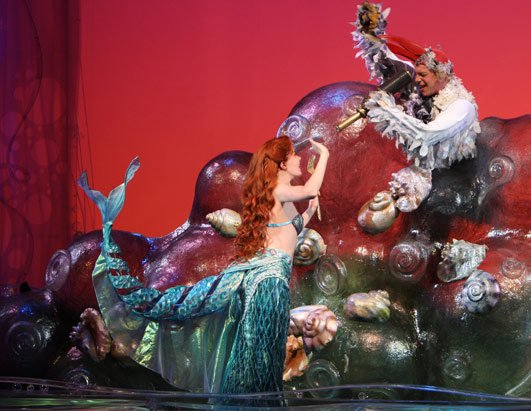 Sierra-Boggess-Little-Mermaid-Broadway-n646823670_392938_837.jpg
