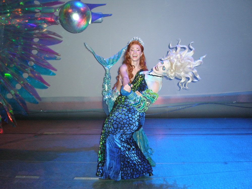 Sierra-Boggess-Little-Mermaid-Broadway-P1250008.JPG