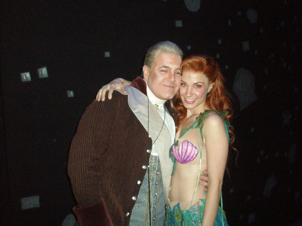 Sierra-Boggess-Little-Mermaid-Broadway-P5310018.JPG