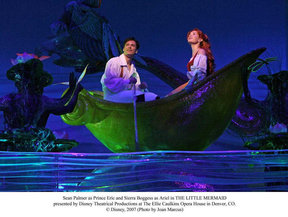 Sierra-Boggess-Little-Mermaid-Broadway-Sean and Sierra 0376-X.jpg