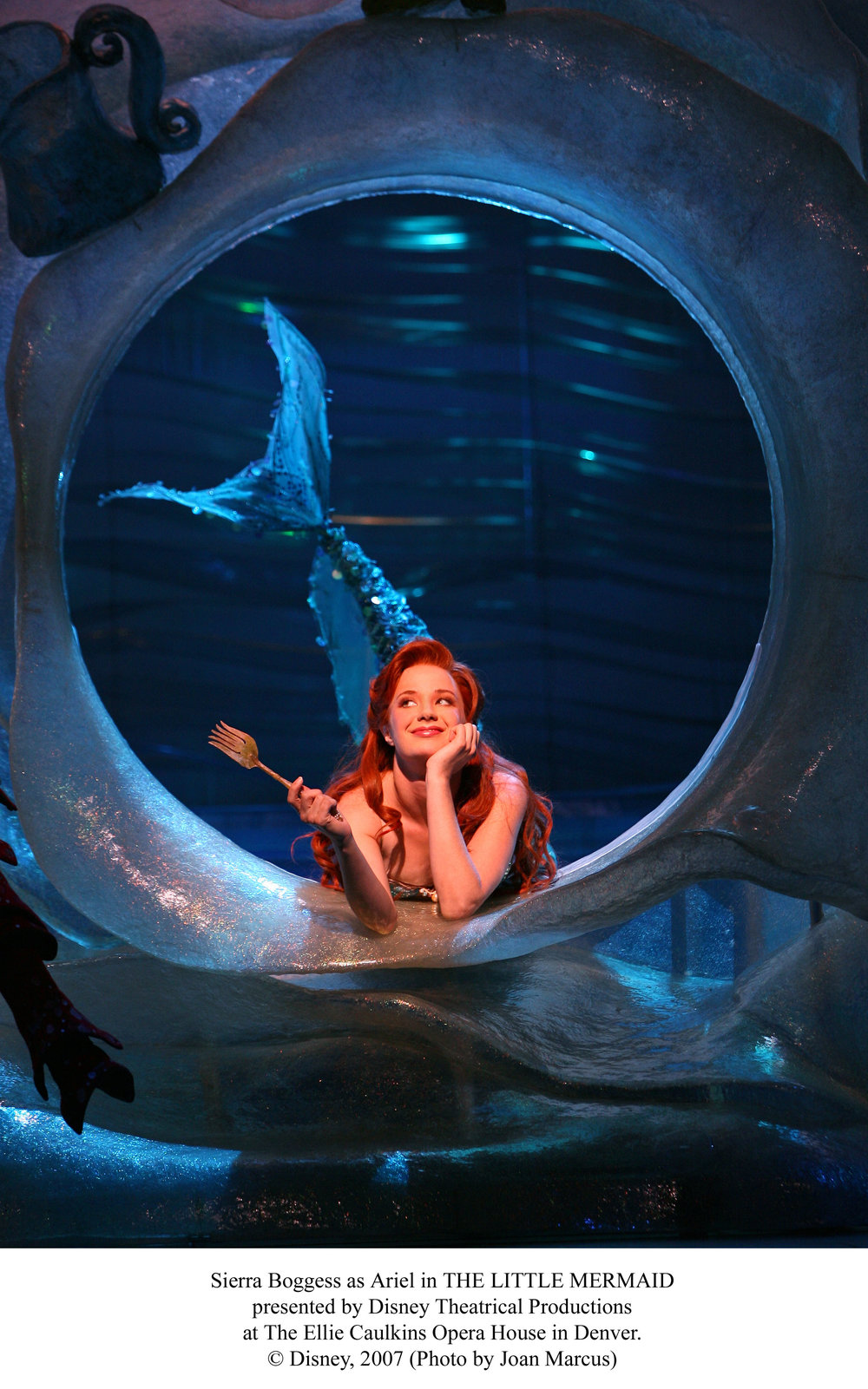 Sierra-Boggess-Little-Mermaid-Broadway-Sierra 528-X.jpg