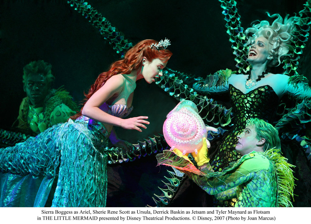 Sierra-Boggess-Little-Mermaid-Broadway-Sherie Sierra Derrick Tyler 2218 X.jpg