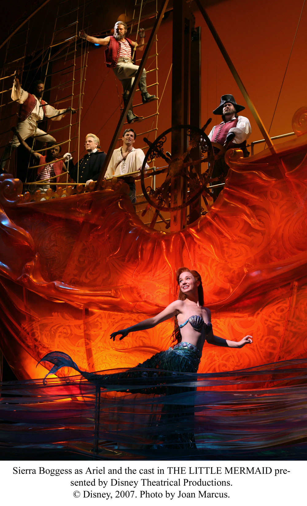 Sierra-Boggess-Little-Mermaid-Broadway-Sierra with boat 1265 XX.jpg