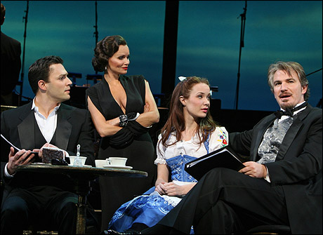 Sierra-Boggess-musicintheairprod460f.jpg
