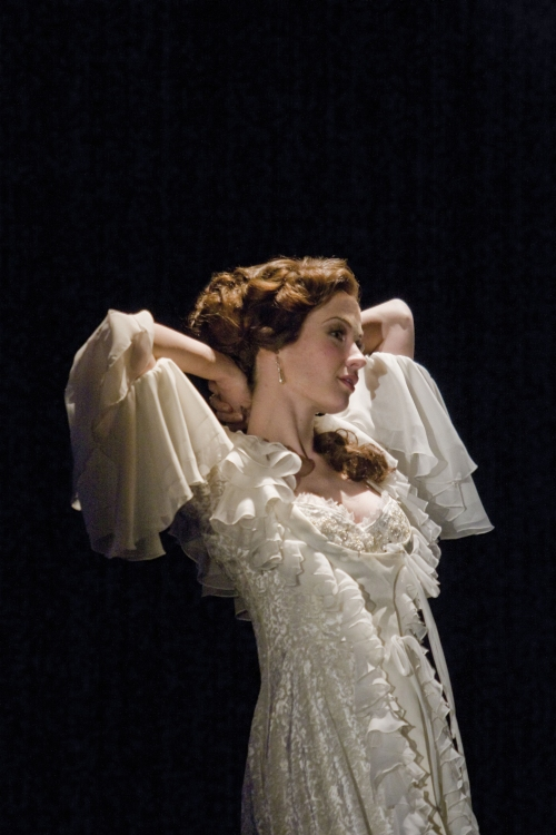 Sierra-Boggess-tn-1000_8.jpg