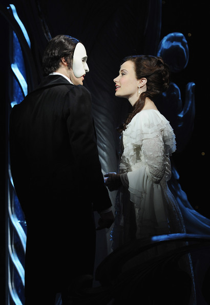Sierra+Boggess+Love+Never+Dies+Photocall+SI0kFkZGas2l.jpg