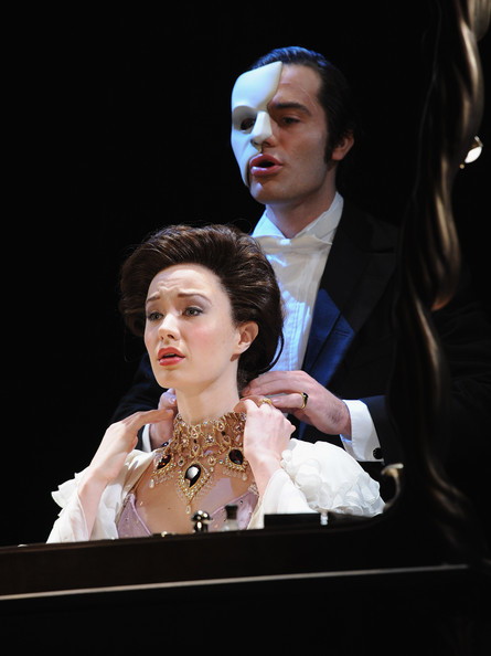 Sierra+Boggess+Love+Never+Dies+Photocall+Yx9hD0WzsMYl.jpg