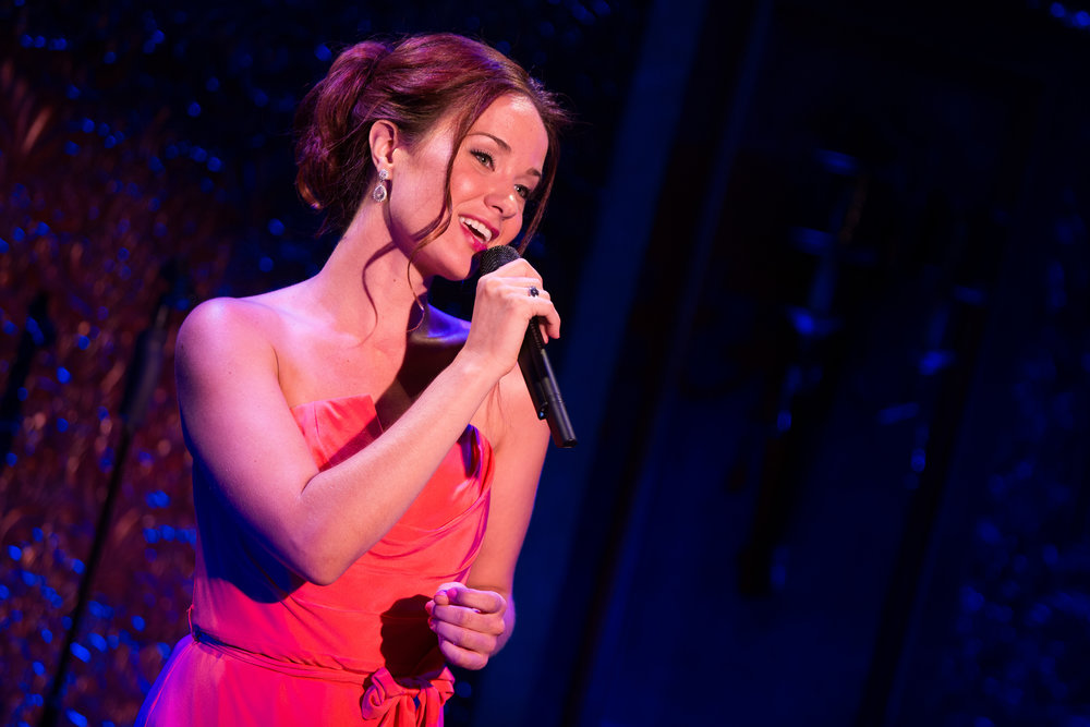 SIERRA_BOGGESS_FULL-26.jpg