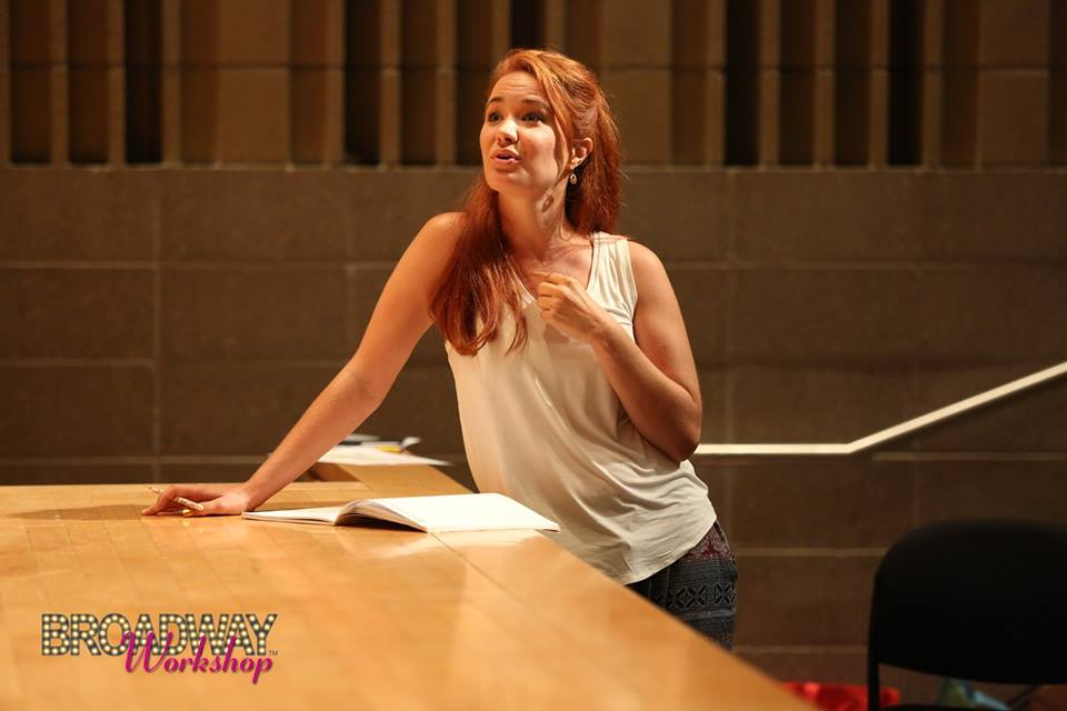 Sierra-Boggess-Teaching-21032808_10155721117720719_3262928695104058912_n.jpg