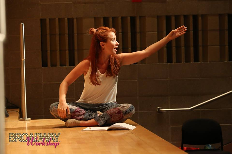 Sierra-Boggess-Teaching-21034476_10155721117030719_2577119147674488862_n.jpg