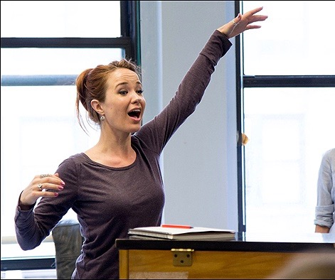 Sierra-Boggess-Teaching-boggessmasterclass02.jpg