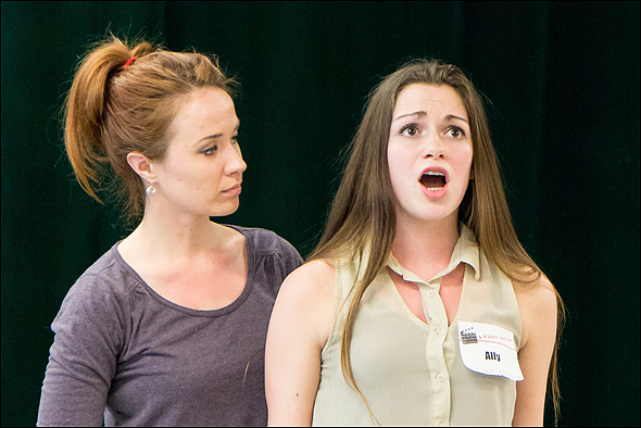 Sierra-Boggess-Teaching-boggessmasterclass09.jpg