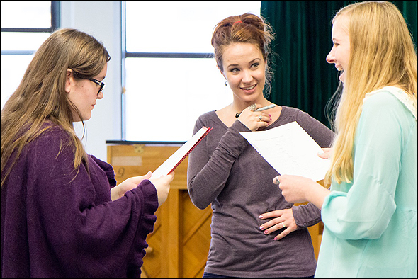 Sierra-Boggess-Teaching-boggessmasterclass15.jpg