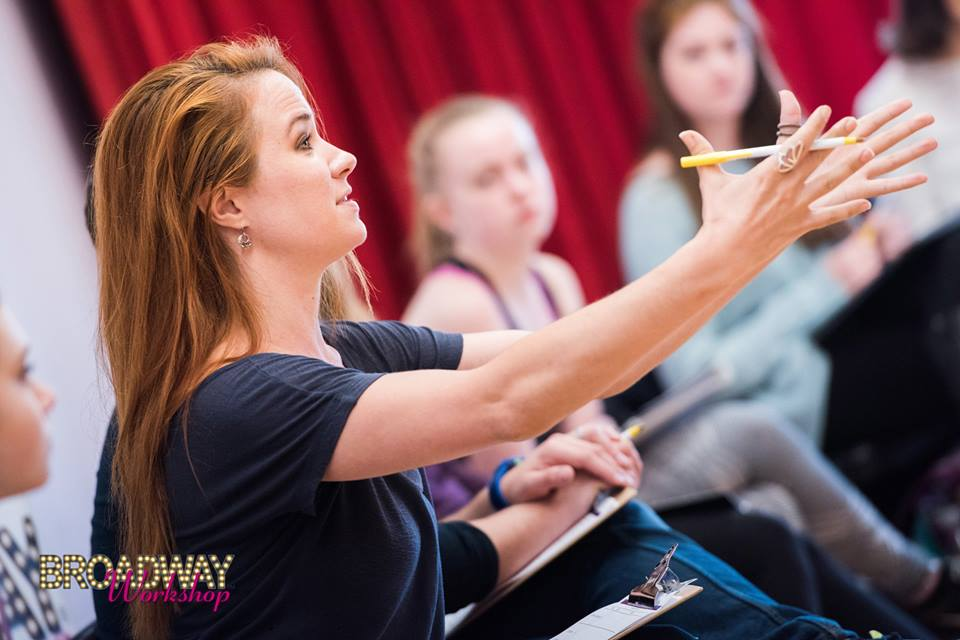 Sierra-Boggess-Teaching-22196302_10155834750845719_1000678856383542342_n.jpg