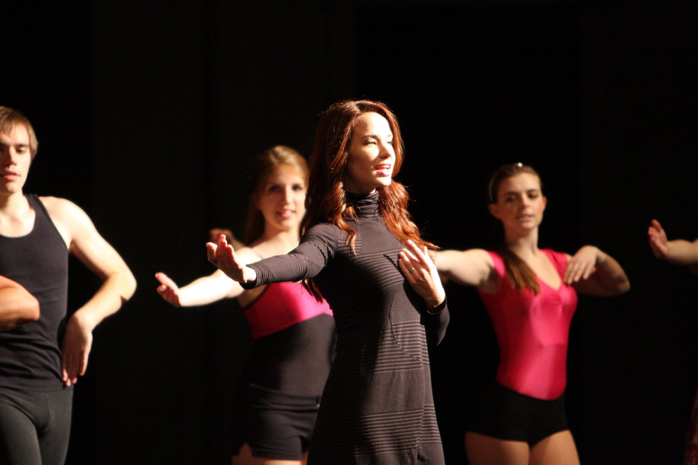 Sierra-Boggess-Teaching-MU-Sierra-Boggess-54.JPG