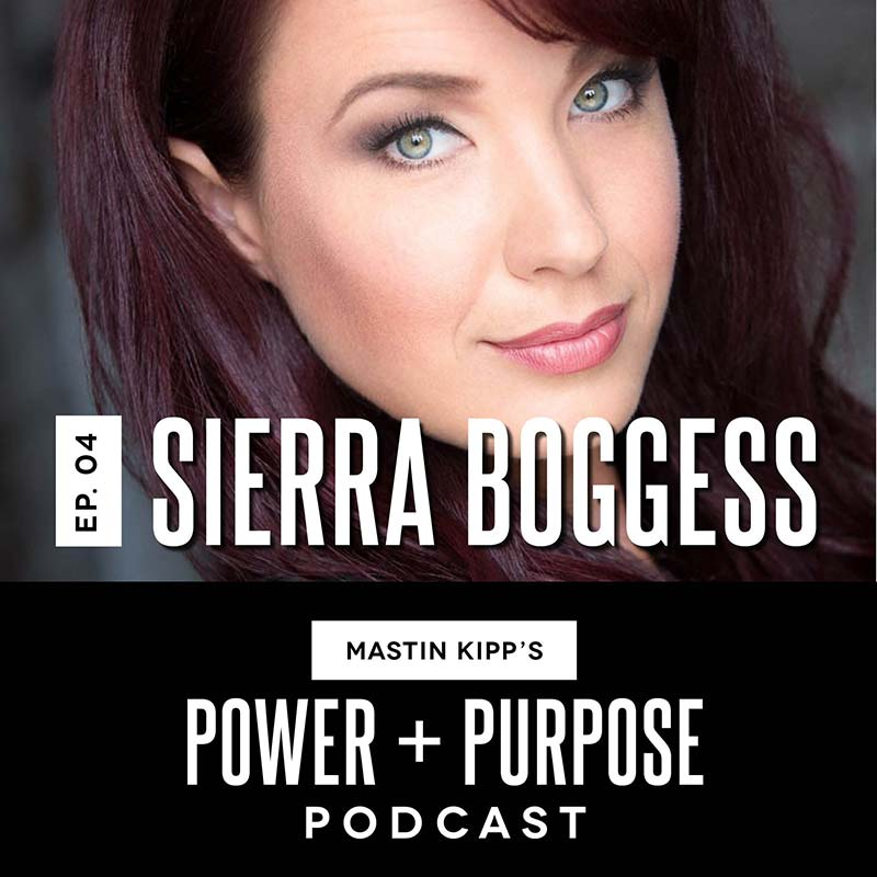 photo_podcast-4_sierra-boggess.jpg