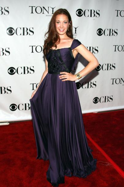 SierraBoggessTonyAwards020.jpg