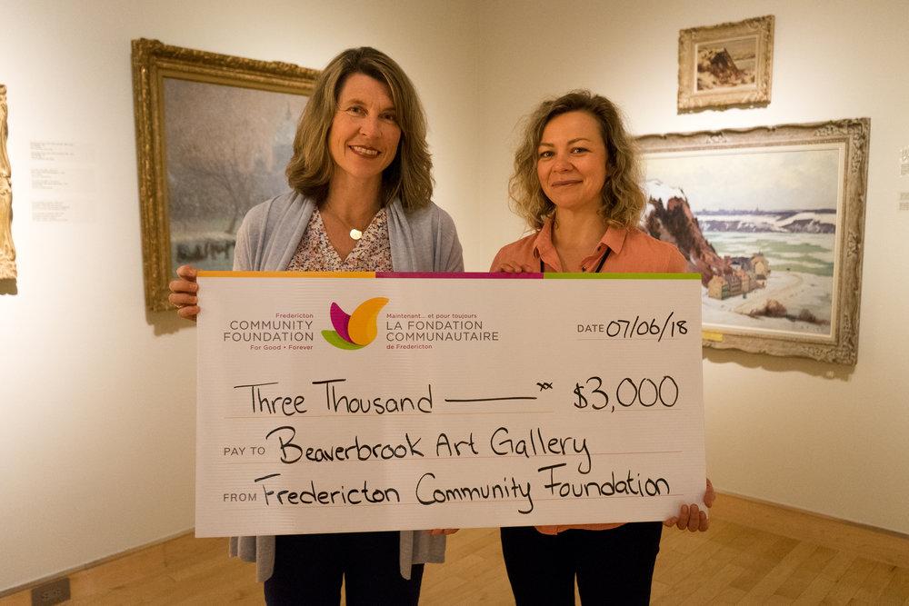 FCF - Beaverbrook Art Gallery-2.jpg