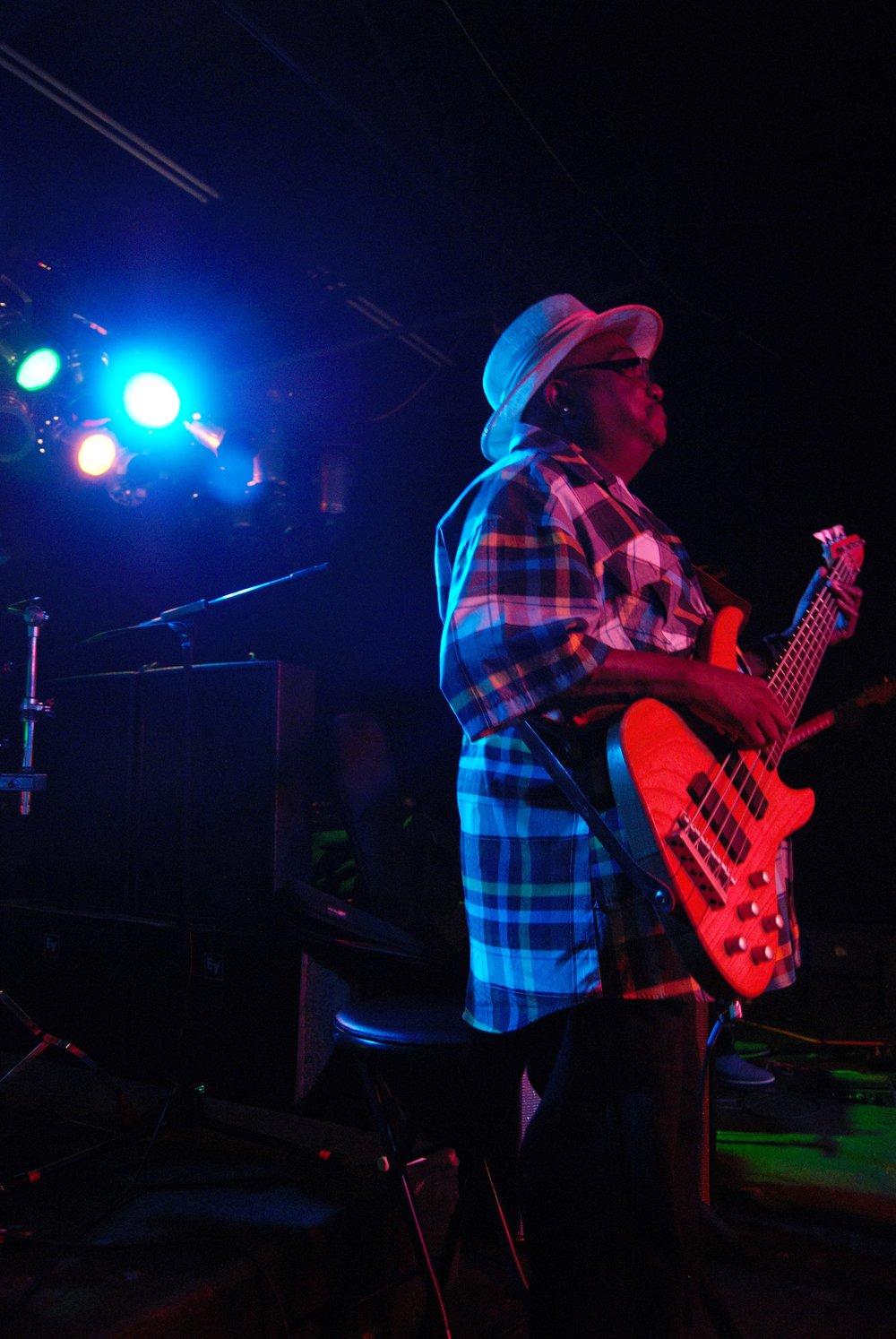 Andre Bass6.jpg