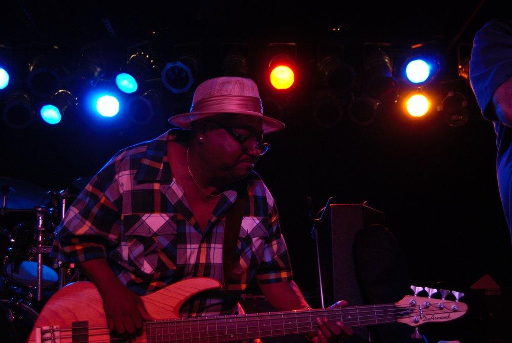 Andre Bass13.jpg