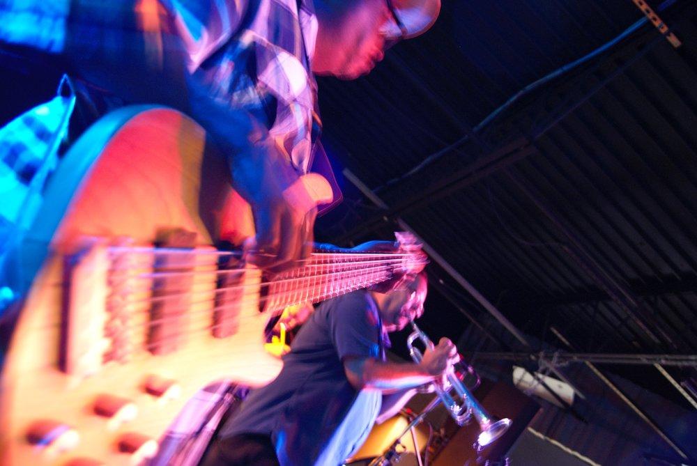 Andre Bass14.jpg