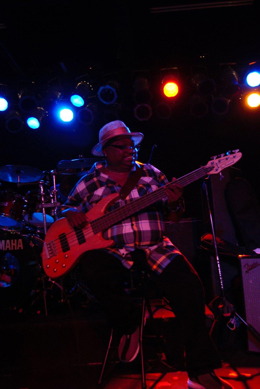Andre Bass11.jpg