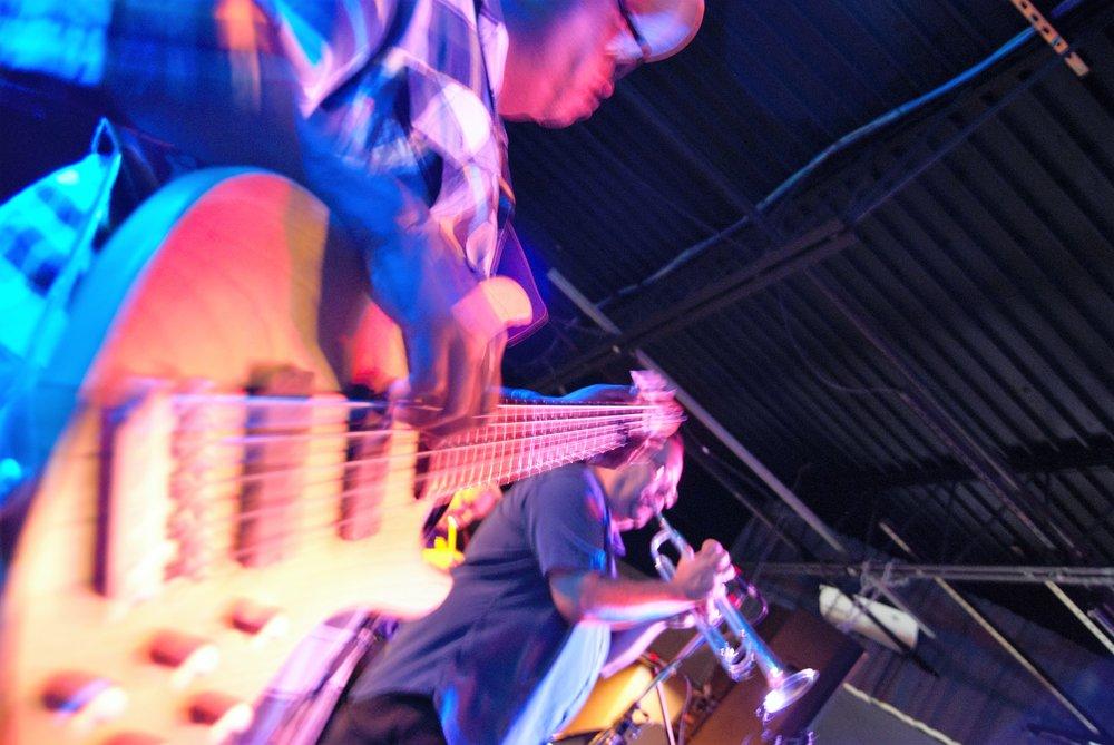 Blurry Bass.jpg