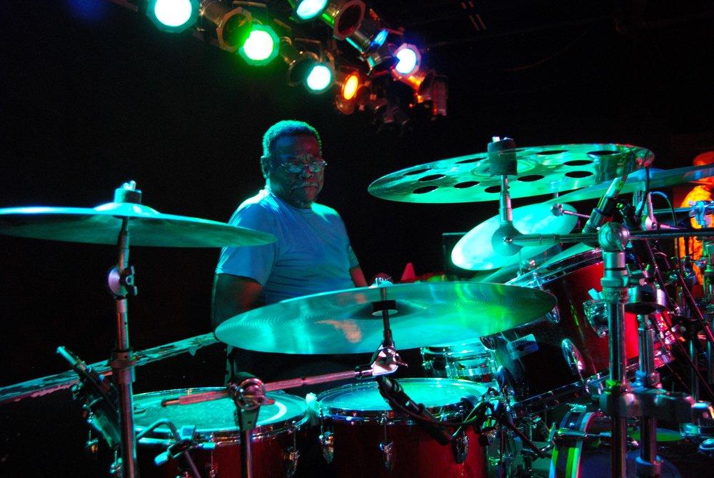 Steve Drums4.jpg
