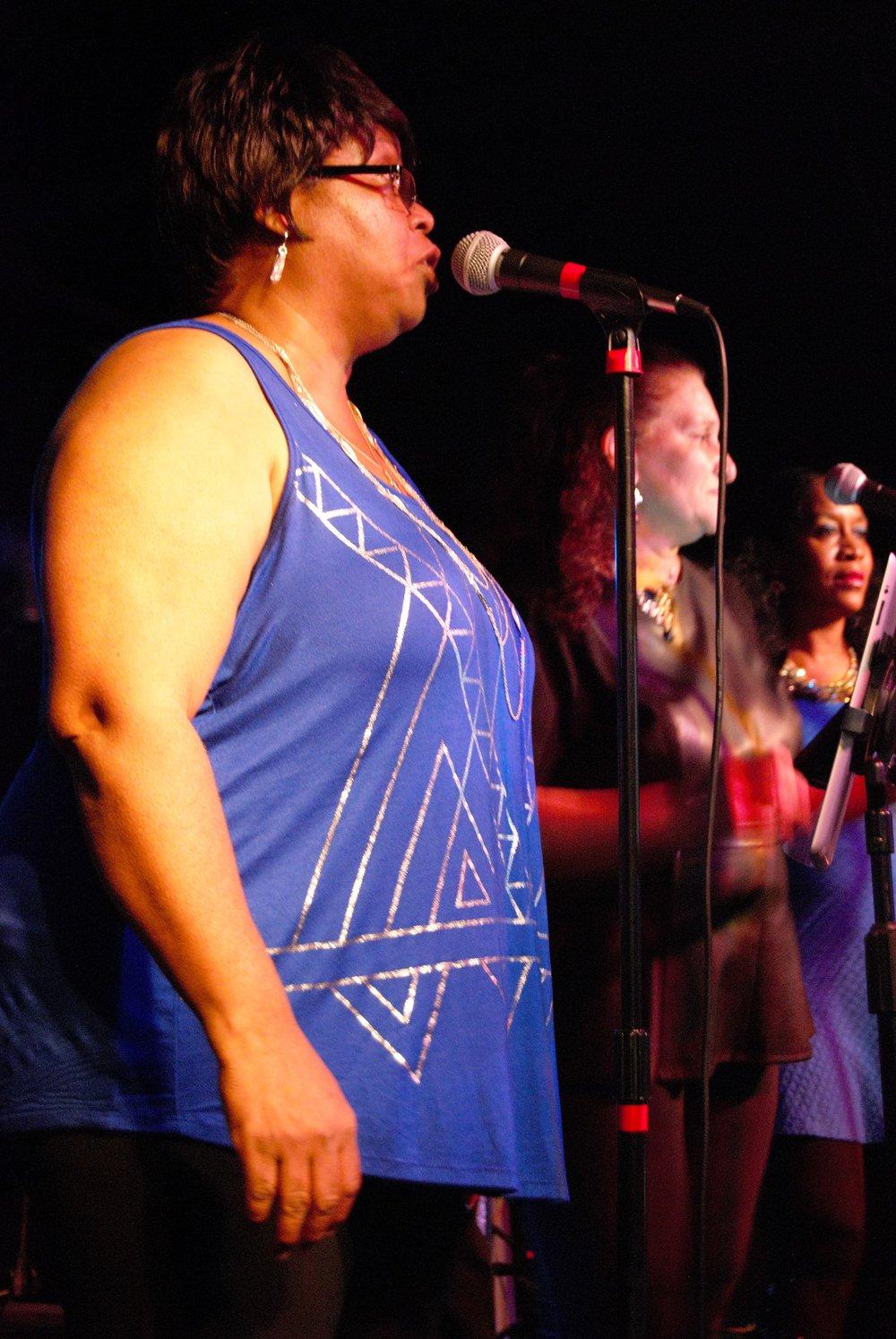 Vickie Sings.jpg