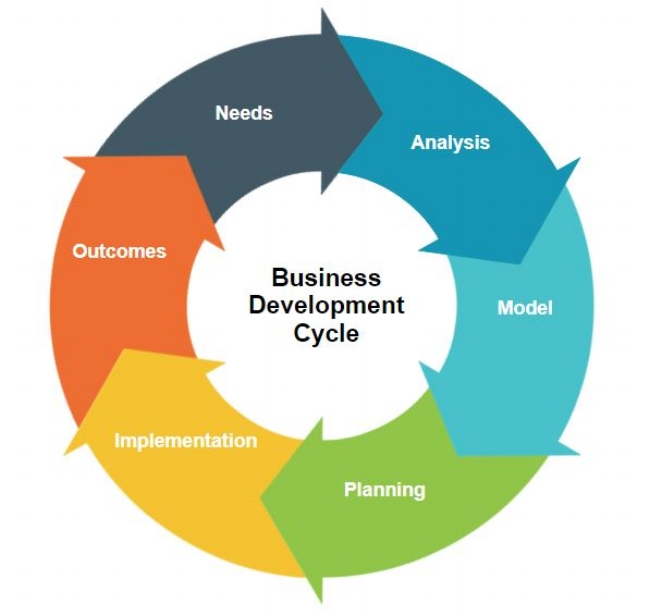 BusinessDevelopmentCycle.JPG