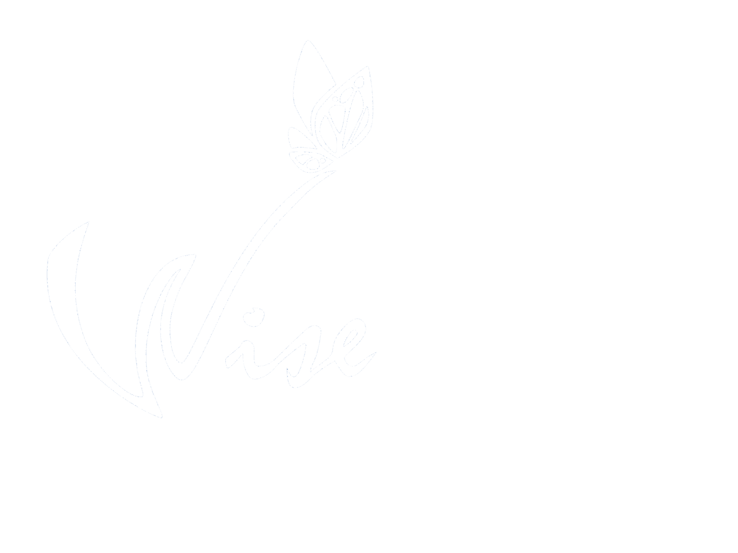 Women's Initiative for Self Empowerment