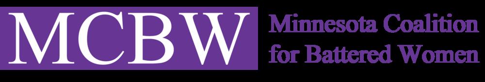 MCBW logo_tag right.png