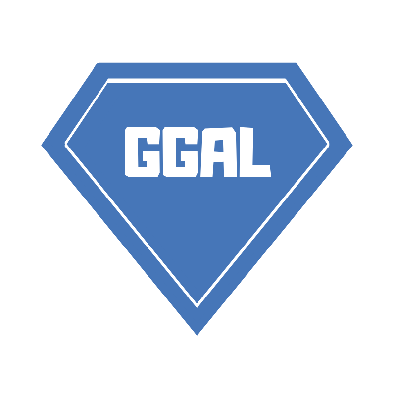 GGAL Icon.png