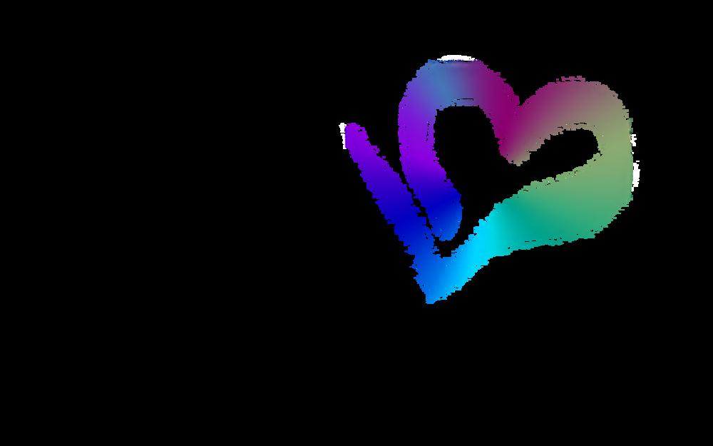 Arts Conference Logo4.png