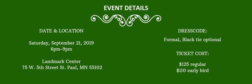 Event Details.png