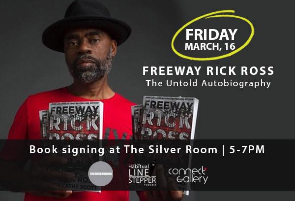 Rick Ross Silver Room Flyer 4.25 x 6.25 FRONT.jpg